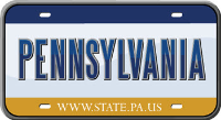 renew-a-teaching-certificate-in-pa-pennsylvania