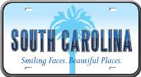 renew-a-teaching-certificate-in-sc-south
