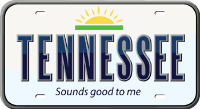 renew-a-teaching-license-in-tn-tennessee