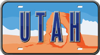 renew-a-teaching-license-in-ut-utah