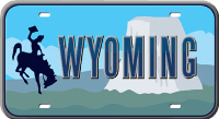 renew-a-teaching-license-in-wy-wyoming