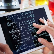 Mobile Technology in the Classroom (5 Hours)