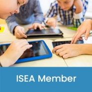 Technology for Student Learning (1 Iowa LRC - ISEA Member)