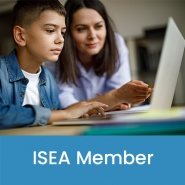 Technology for Today's Classrooms (1 Iowa LRC - ISEA Member)