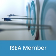 Common Core Implementation for All Classrooms (1 Iowa LRC - ISEA Member)