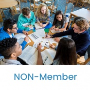 Standards and Communications in Teaching (1 Iowa LRC - Non-member)
