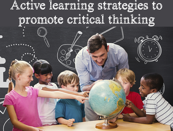 Actively Learn (@activelylearn) | Twitter