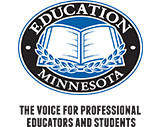 renew a teaching license in MN