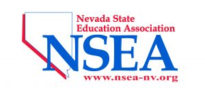Nevada State Education Association