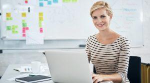 online PD for teachers